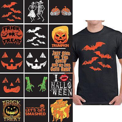 Funny Halloween T shirt Pumpkin Face Shirt Jack o Lantern Shirt Halloween Tshirt - Halloween Pumpkin Funny Faces