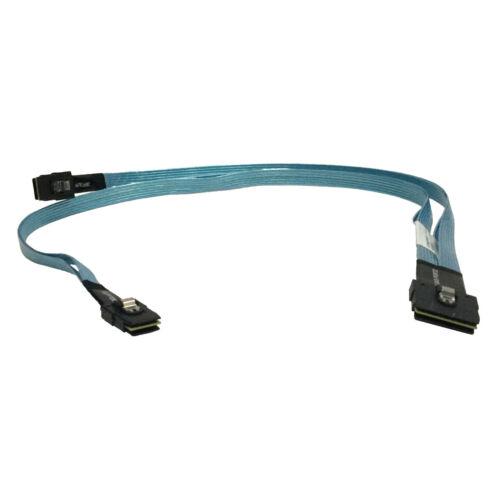 HP 780674-001 DL380 Gen9 SAS Cable P840/440 783007-B21