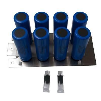 Miller 186998 Capacitor Bank Kit