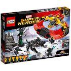 Thor Thor LEGO Minifigures