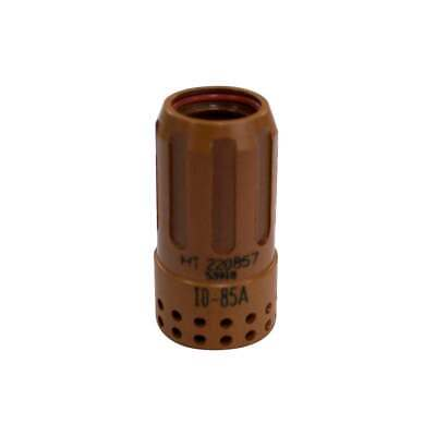 Hypertherm 220857 Swirl Ring Powermax6585