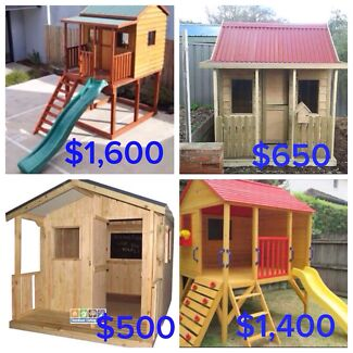 """Affordable coastal cubby""""s Hamlyn Terrace Wyong Area Preview"""