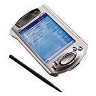 Compaq iPAQ PDAs