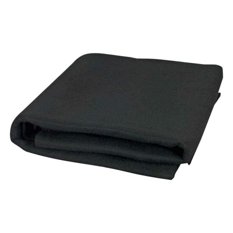 Tillman 615 ThermoFelt Welding Blanket 3x3 16 oz