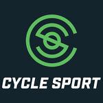 cyclesport_usa