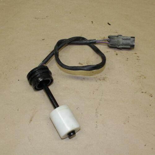Sea Doo 1994 SPX 657 OEM Oil Level Sending Unit Sender Float Sensor