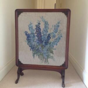 Lampshade frame gumtree australia free local classifieds greentooth Gallery