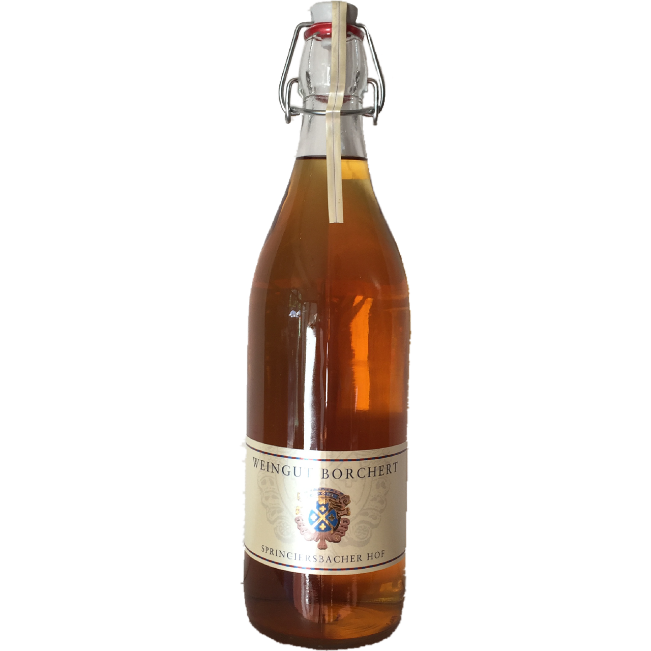Alte Williamsbirne, Alter Williams, Schnaps Obstbrand Spirituose 1 Liter 40% Vol