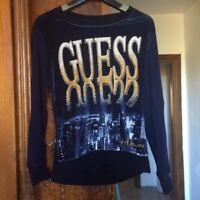Guess Abbigliamento donna a Livorno Kijiji: Annunci di eBay