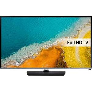 Samsung UE22K5000 22 Inch LED 1080p Full HD Freeview HD TV 2 HDMI New from AO