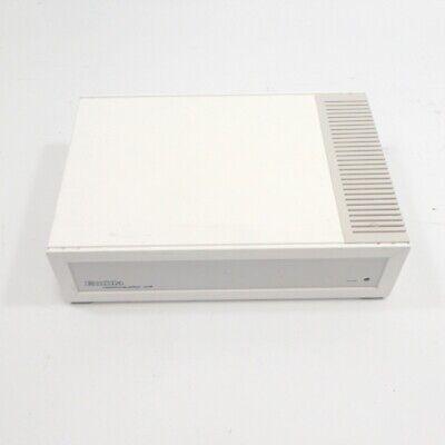 Embla Communication Unit 2000101 Psg Sleep Monitoring System