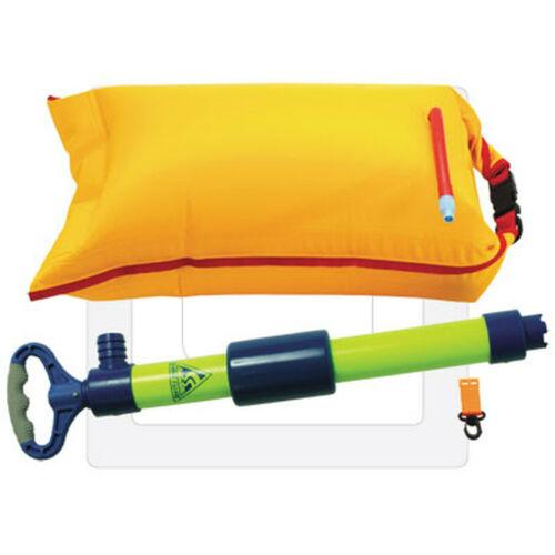 Basic Safety Kit