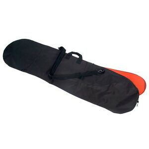 SNOWBOARD-BAG-FITS-BOARDS-UP-TO-170CM