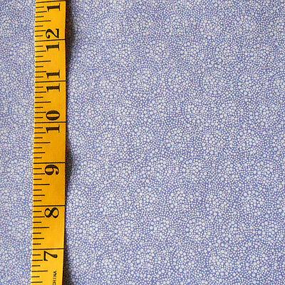 Fabric   Jo Ann Quilt Blocks  Garden Trellis  Purple Tonal 100  Cotton 1 25 Yd