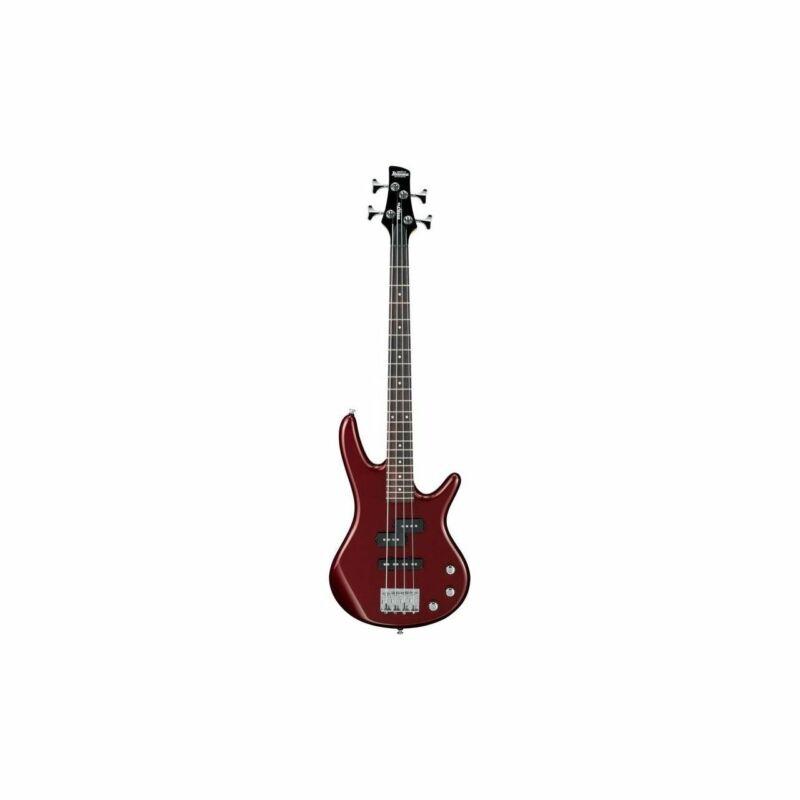 IBANEZ GSRM20-RBM Micro - Electric Bass