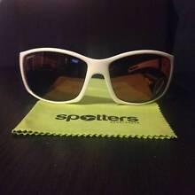 Spotters Fury Sunglasses St Leonards Launceston Area Preview