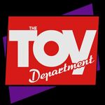 The Toy Department