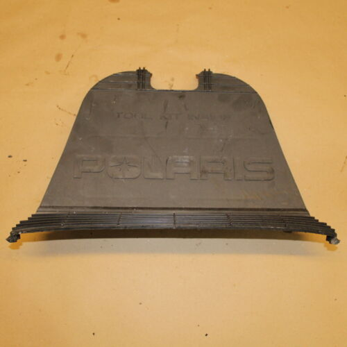 Polaris 2000 Genesis 1200 OEM Tool Kit Factory OEM Pouch Tools