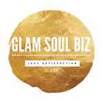 Glam Soul Biz