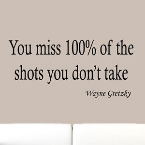 You-Miss-100-of-the-Shots-You-Dont-Take-Vinyl-Wall-Quote-Decal-Hockey-Saying