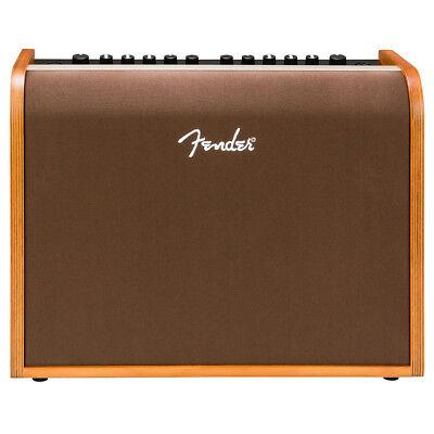 Fender Acoustic 100 1x8 100W Acoustic Guitar Amp