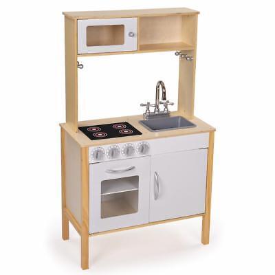 Mit dieser Küche gelingt es einfach Weiß Hape Gourmet-Küche