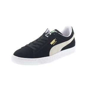 scarpe uomo puma 42 5