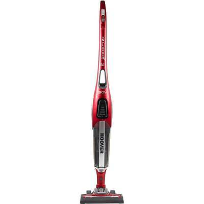Hoover UNP300RS Unplugged 30V Cordless Vacuum Cleaner
