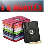 S B MOBILES