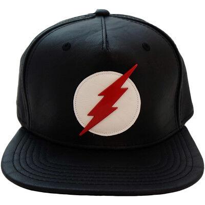 DC Comics The Flash