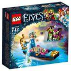 Ship/Boat Elves Elves LEGO Building Toys