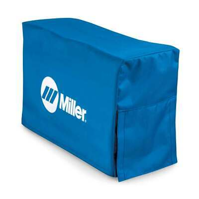 Miller 301382 Protective Cover For Maxstar 280 And Dynasty 210280