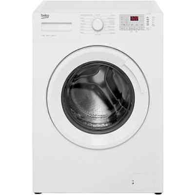 Beko WTG921B2W A+++ 9Kg Washing Machine White New from AO