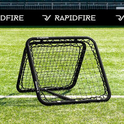 00dd2c22f77 RapidFire 80 Rebounder [Multi-Sport] | Lightweight & Portable Rebound Net