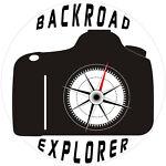 Backroad Explorer