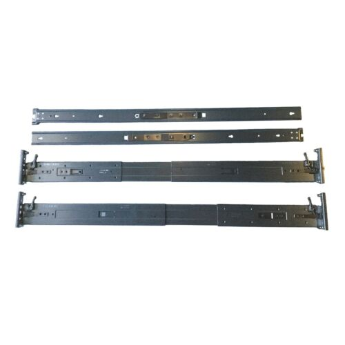 HP ProLiant DL380 G8/G9 Rails Rail Kit Mount 728390-001 728348-001 718225-001