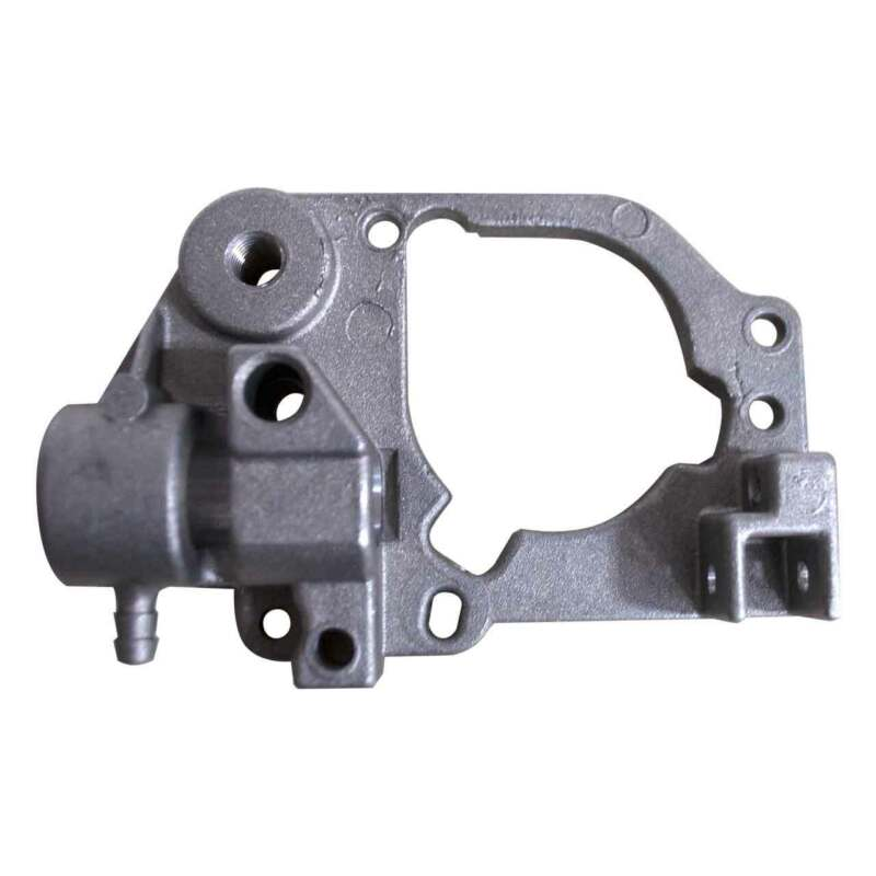 Miller 124817 Housing Wire Drive