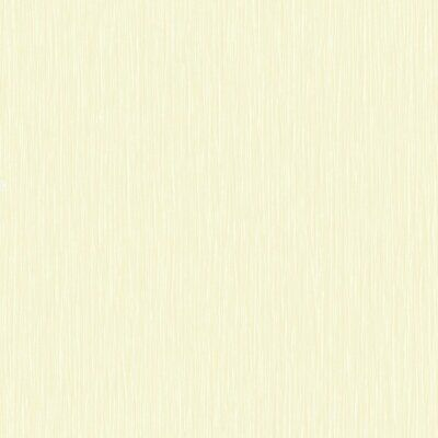 Regency Textured Washable Plain Gold Wallpaper by Ideco Home BOB-14-02-3