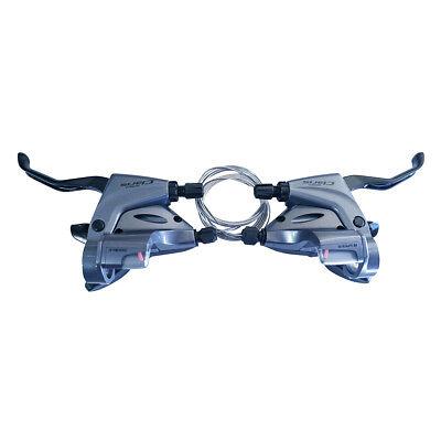 SHIMANO Nexus BL-IM60 V-Brakes /& Cantilever Brake Lever LEFT