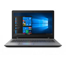 Lenovo IdeaPad 110, 14.0HD, Intel Celeron N3060, 2GB, 500GB, Win 10 Home 64