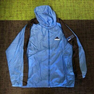 Vintage Adidas Jacket / Excellent Condition