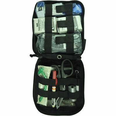 TCCC Trainer Trauma Kit
