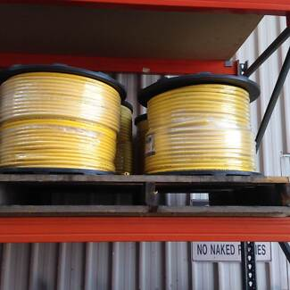 Dive hose & equipment Invermay Launceston Area Preview