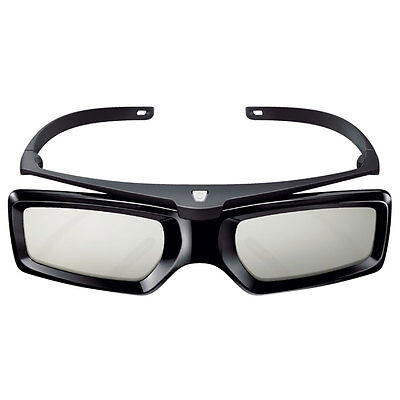 Sony TDGBT500A Active 3D Glasses Single Pack Black New