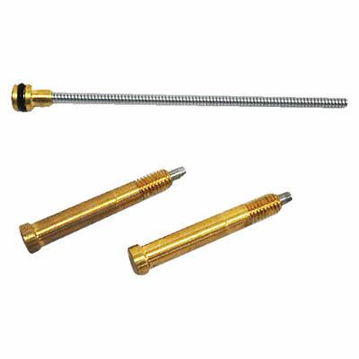 Miller 247351 Liner Kit Wguide Pin Spoolmate 200