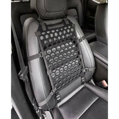 Vehicle Ready HEXGRID® Seat Platform
