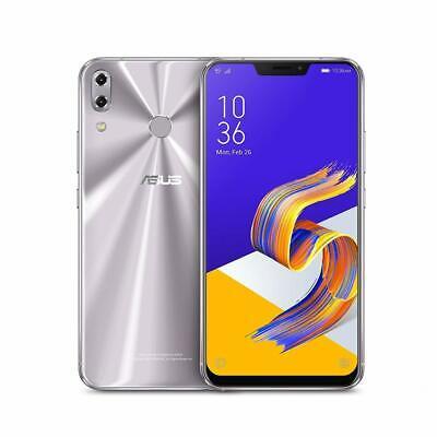 "ASUS ZenFone 5Z ZS620KL-S845-6G64G 6.2"" 6GB RAM 64GB Storage LTE Unlocked Phone"