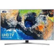 Samsung UE55MU6400 55 Inch Smart LED TV 4K Ultra HD TV Plus 3 HDMI New