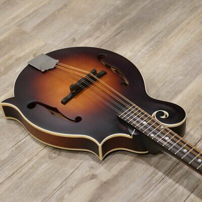 Cellos 4/4 New Cello Bridge Tools Bridge Holder Bridge Foot Support Metal 1 Pcs Numerous In Variety Orchestral