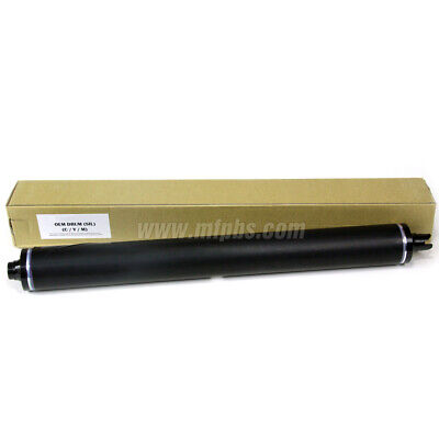 Opc Drum Colorcmy Xerox Color 550 560